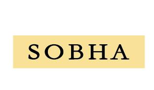Sobha