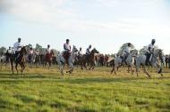 Equestrian - FEI World Endurance Championships  - Euston Park - 25/8/12Longines FEI World Endurance ChampionshipMandatory Cred