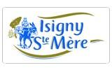 Isigny Sainte-Mère