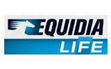 Equidia Life