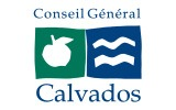 Conseil Général du Calvados
