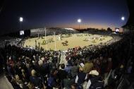 Stadium 2010 Alltech FEI World Equestrian Games  - ©Kit Houghton / FEI