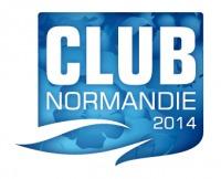 Logo Club Normandie 2014