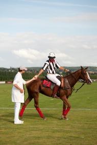 Coupe d'Or - Polo - ©Sandrine Boyer