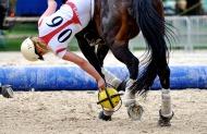 Horse Ball - ©Horse-Ball M³
