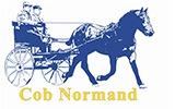 Cob Normand