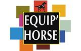 Equip'Horse