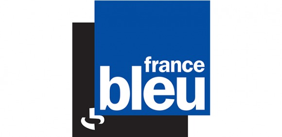 France Bleu becomes the event's Official Radio
