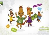 Mascots (PC/Mac 1900x1200px)