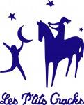 Logo - Les Petits Cracks