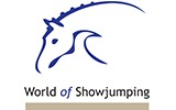 World of Showjumping