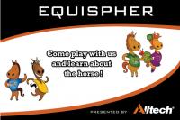 Equispher UK