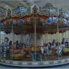 Small Caroussel