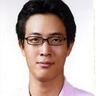KIM Dong-Seon