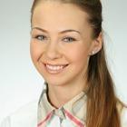 KART Kamila