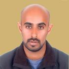 MAHMOOD Raed