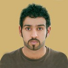 AL HAZZA Isa Abdulla Ali