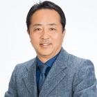HIROHASHI Toshiaki