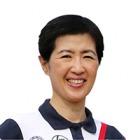 CHEUNG Vivian Wan Fun