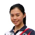 POON Ying Tung