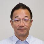 NAKAYAMA Ichiro