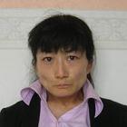 CHINJU Mina