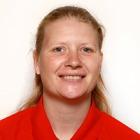 SUNESEN Susanne Jensby