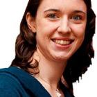 KEARNEY Helen