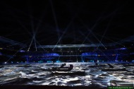Opening Ceremony - Act 2 - ©PSV Photos