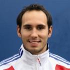 ANDREANI Nicolas
