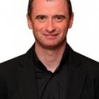 LYNCH Denis