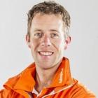 VLEUTEN Maikel Van Der