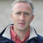 SCHERER Rodolphe
