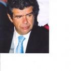 CAMPILHO Manuel
