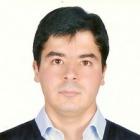 RAHIMOV Jamal