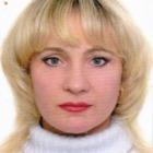 TSELIAPUSHKINA Alena