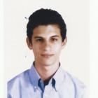 SADEK Mohamed