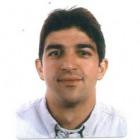 ELZOGHBY Karim