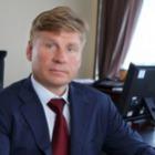 SHUMSKIY Yuri