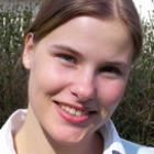 STEMMLER Jenny