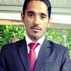 HASSAN Jaafar Merza Abdulnabi
