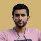 AL KHALIFA Hh Sh Nasser Bin Hamad