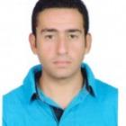 EL DAHAN Sameh