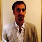 AL THANI Ali Bin Khalid