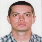 HERNANDEZ DUQUE Jose Roberto