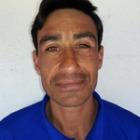 MARTÍNEZ CASTRO Jorge Leonardo