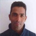 AL FORI Mahmood Marhoon Salim