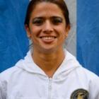 ALVAREZ Natalia