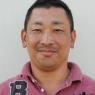 HIRAO Satoshi