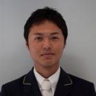 HAYASHI Tadahiro